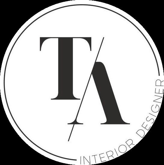 Tatjanainteriors logo