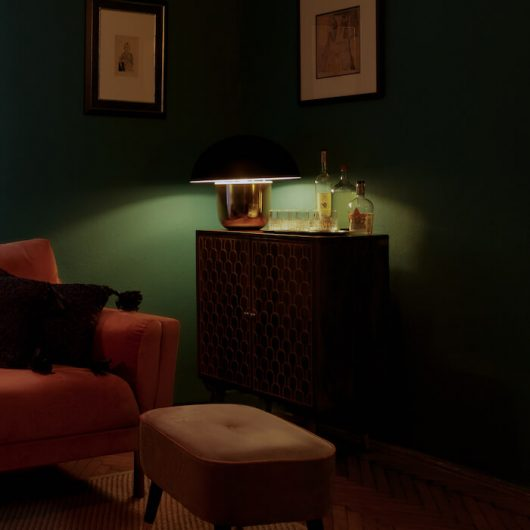 Zelena Soba 203